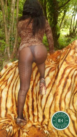 Sexy Natasha is a hot and horny Dominican escort from Ballybrit, Galway