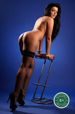 Michelle is an erotic Portuguese Escort in