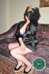 Meet the beautiful Mature Jessica in Castlebar  with just one phone call