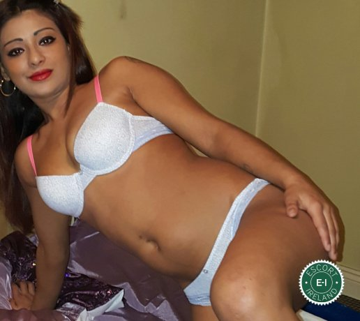 Little Salomee is a sexy Argentine escort in Limerick City, Limerick