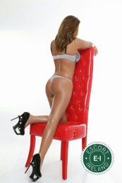 Meet the beautiful Eva in Dublin 7  with just one phone call