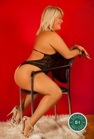 The massage providers in Dublin 9 are superb, and Diosa Erotic Massage is near the top of that list. Be a devil and meet them today.