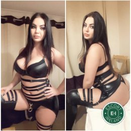 Book a meeting with Marta  in Dublin 1 today