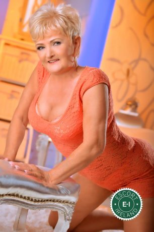 Book a meeting with Mature Nati in Cork City today