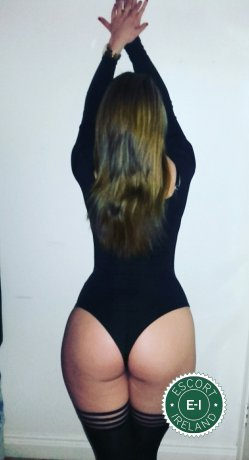 The massage providers in Cork City are superb, and Gina  is near the top of that list. Be a devil and meet them today.