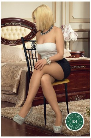 Get your breath taken away by Mature Zuzy Massage, one of the top quality massage providers in Dublin 15, Dublin