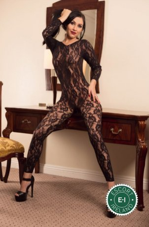 Book a meeting with Anastacia in  today