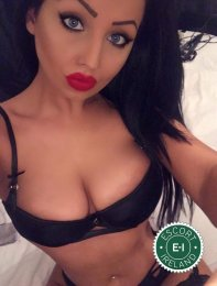 Book a meeting with Beatrice in Navan today