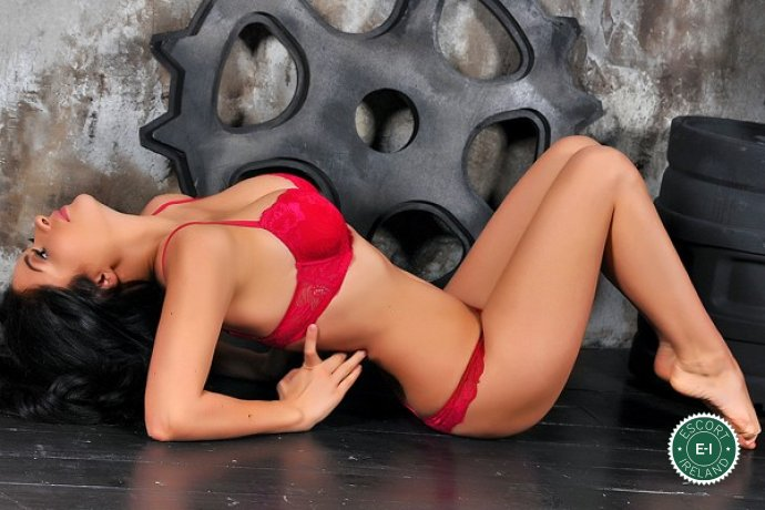Roxy is a hot and horny Greek escort from Galway City, Galway