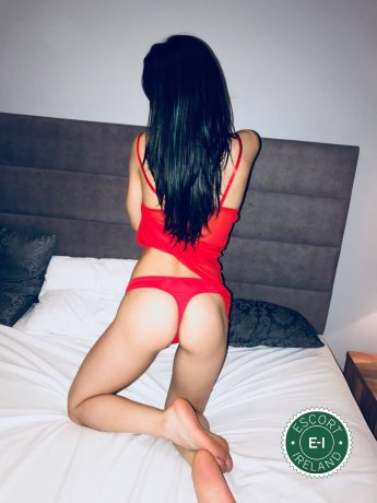 Meet the beautiful Loray in Dublin 1  with just one phone call