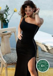 Adele is a very popular Andorran Escort in Dublin 4