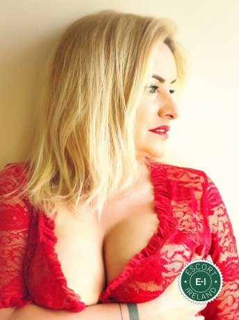 Book a meeting with Martha Class in Belfast City Centre today