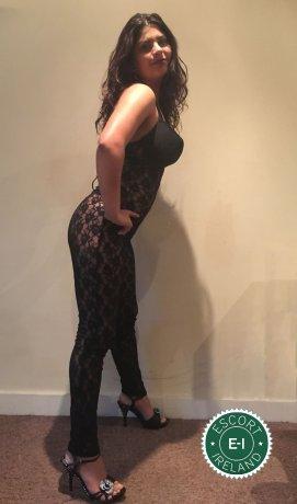 Dyana is a hot and horny Cypriot escort from Dublin 2, Dublin