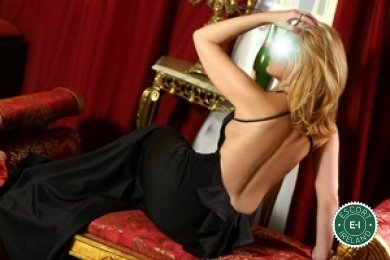 Meet the beautiful Mature Alejandra in Dublin 2  with just one phone call