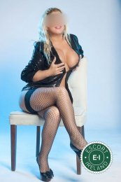 Book a meeting with Great Kamilla in Omagh today