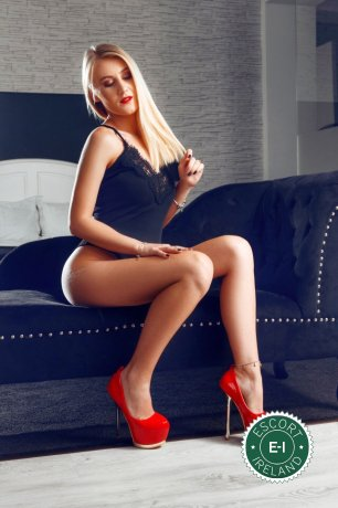 Angelica is a very popular Spanish Escort in Galway City