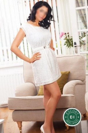 Erica is a hot and horny Greek escort from Dundalk, Louth