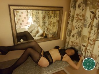 Meet the beautiful Monikka in Naas  with just one phone call