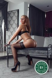 Book a meeting with Sofia in Galway City today