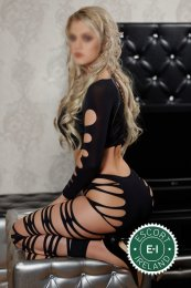 Nicolle is a super sexy Spanish Escort in Carrick-on-Shannon