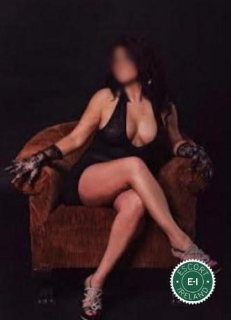Meet the beautiful Sweet Rita in Derry City  with just one phone call