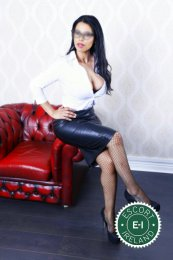 Book a meeting with Sophie in Ballyconnell today
