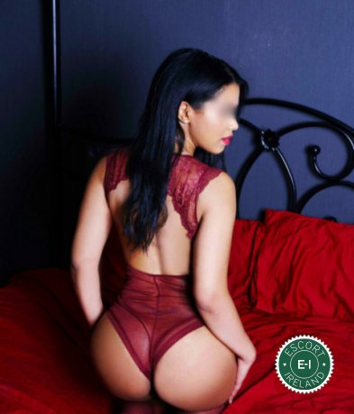 Meet the beautiful Sophie in Ballyconnell  with just one phone call