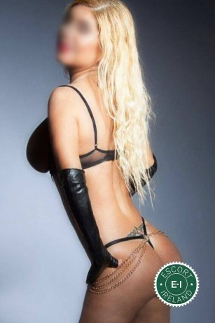 Great Kamilla is a hot and horny Portuguese Escort from Belfast City Centre