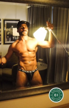 Dublin Gay Male Escorts & Gay Massage | RentMen Italia