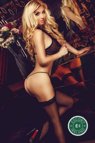 Sofya is a hot and horny Spanish Escort from