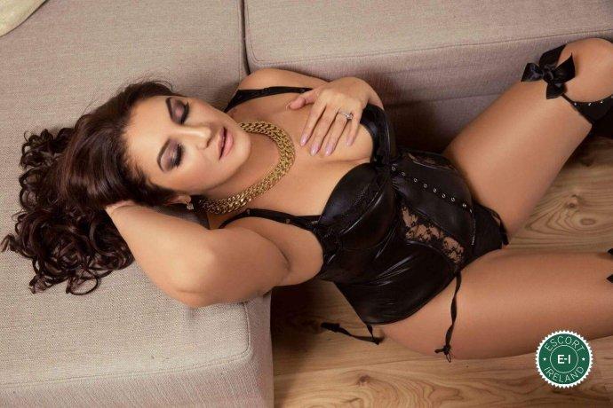 Sara is a super sexy Ukrainian escort in Kildare Town, Kildare