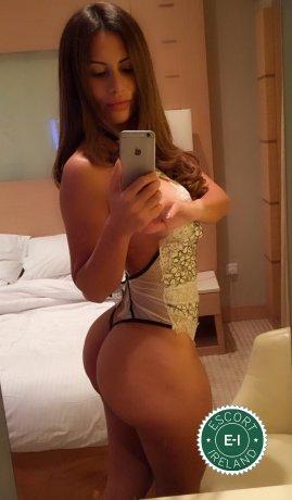 Natalya is a very popular Spanish escort in Dublin 15, Dublin