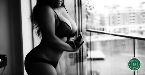 Meet the beautiful Ceanna in Dublin 9  with just one phone call