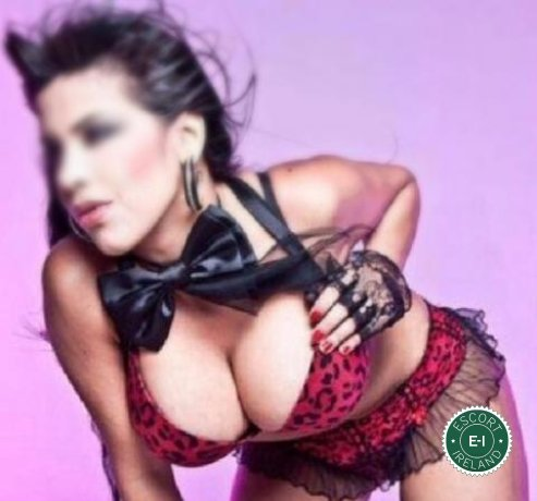 Mariella Erotic Massage  is one of the best massage providers in . Book a meeting today