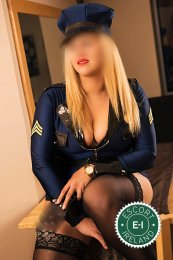 Book a meeting with Tris in Galway City today