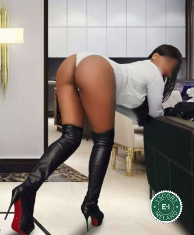 Gina Bright is a sexy Welsh Escort in Limerick City