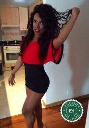 Meet Nicole Pantera TV in Limerick City right now!