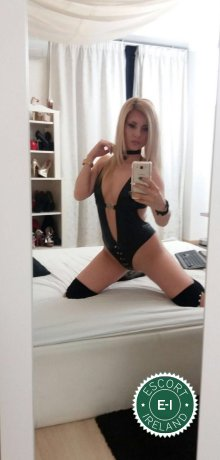 The massage providers in Dublin 18 are superb, and Massage Aida is near the top of that list. Be a devil and meet them today.