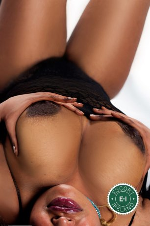 Anita is a very popular Caribbean escort in Belfast City Centre, Belfast