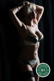 Book a meeting with Mature Eva in Dublin 4 today