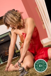 The massage providers in Galway City are superb, and Tantra Dara  is near the top of that list. Be a devil and meet them today.