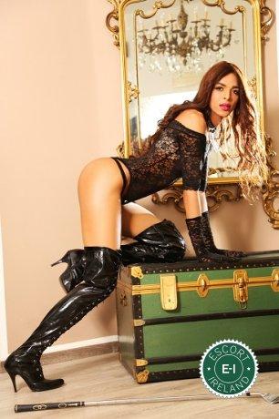 TV Beatriz is a super sexy Puerto Rican escort in Galway City, Galway