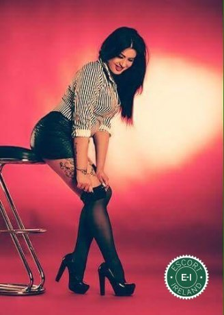 Anao is a sexy Colombian escort in Belfast City Centre, Belfast