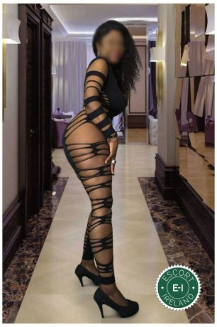 Book a meeting with Sexy Bella in Waterford City today