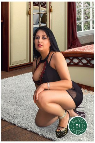 Ayda is a hot and horny Spanish escort from Letterkenny, Donegal