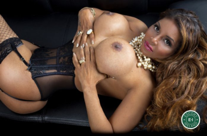 Book a meeting with Victoria in Dublin 7 today