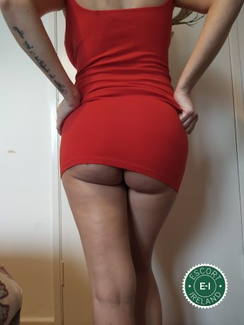 Pregnant Adele is a hot and horny Dutch Escort from Dublin 2