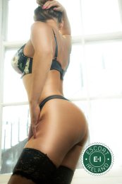 The massage providers in Limerick City are superb, and Ana Massage is near the top of that list. Be a devil and meet them today.