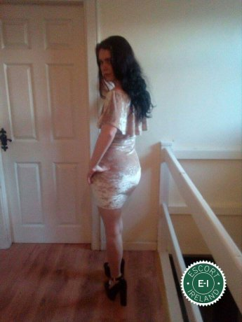 Loreena is a super sexy Greek escort in Tralee, Kerry