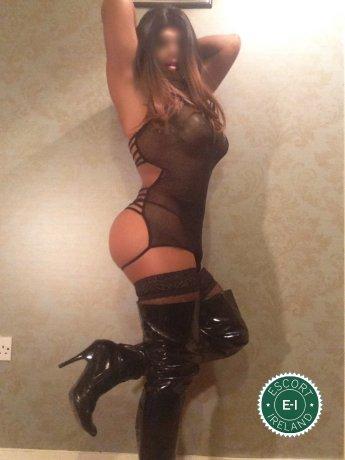 TV Black Suzy is a super sexy Venezuelan escort in Galway City, Galway